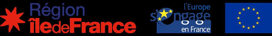 logo_PRFE_resized