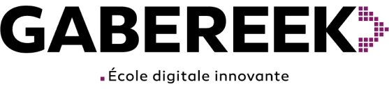 logo-gabereek